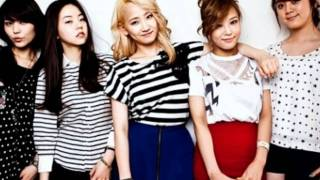 Download wonder girls  nothin on you MP3 song and Music Video