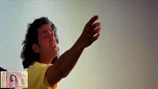Dil Pagal Deewana Hai ( Jhankar ) HD - Barsaat (19