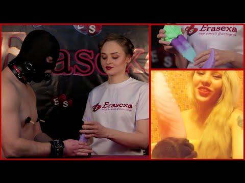 Любовь Бушуева » Жесткое порно - смотреть видео онлайн