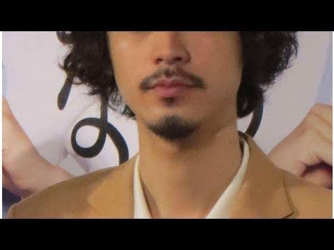成田凌「わろてんか」ヒロイン息子役「笑い届ける」