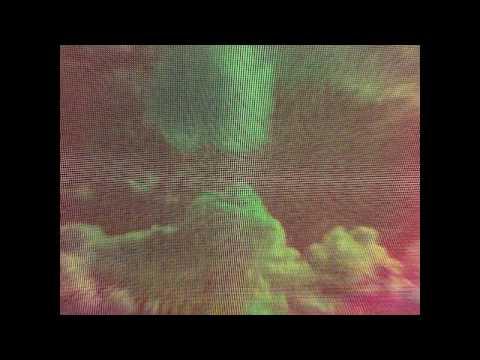 TURNTABLE HYPE - I'LL BASS YOU (HYPNO HOUSE) ~HD AUDIO~