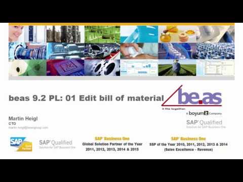 Baixar bill boyum - Download bill boyum | DL Músicas