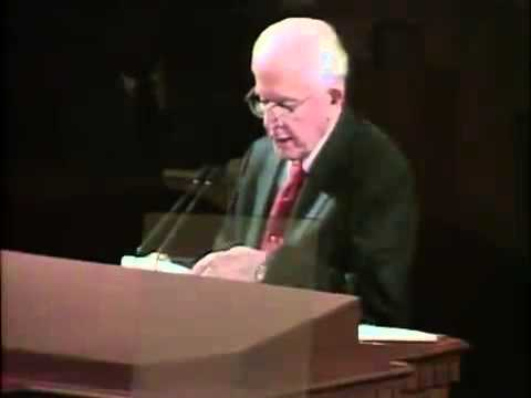 Ezra Taft Benson - Church Under Condemnation for Not Remembering the Book of Mormon