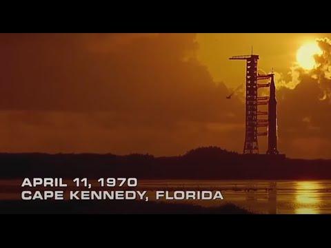 SEVEN PILLARS - ASTRAL HAZE 2020 - RockAndMetalNewz Exclusive