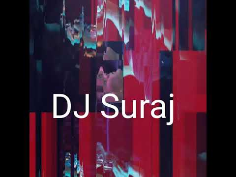 Dj suraj vol. 1 free download and play refer and earn:odiasongs. In.