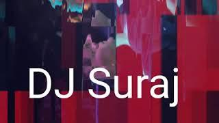 DJ Suraj.      DJ mix.  Jai Shriram and.   Vibration bass full JBL Sound     DJ Song mix Suraj singh