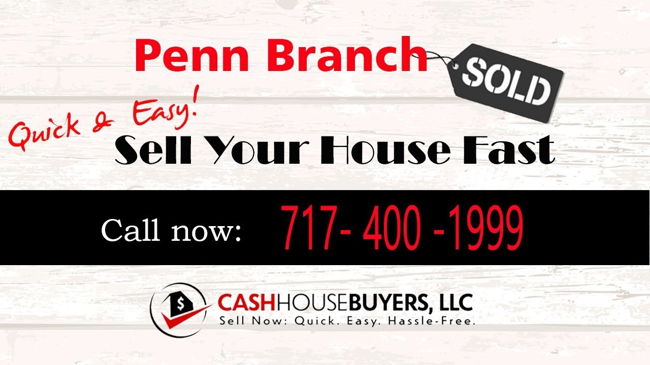 HOW IT WORKS We Buy Houses Penn Branch Washington DC | CALL 717 400 1999 | Sell Your House Fast