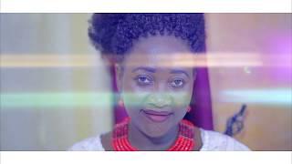 Mke Mwema By George Kayala