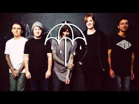 Bring Me The Horizon - Oh No (Sub español)