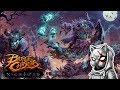 Battle Chasers Nightwar Deutsch Gameplay#08  - Lycotes