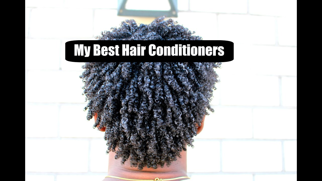 c58cba65840 Men Hair   Best Conditioners For Natural Curly Hair - Hair Products ...