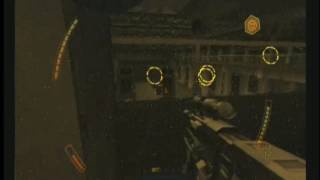 lets play classified the sentinel crisis xbox-19