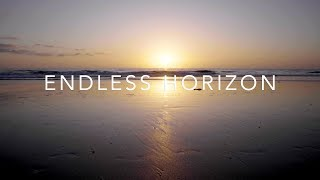Living Landscape   Endless Horizon [4K]
