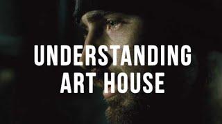 Snowpiercer: The Artist As Historian
