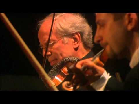 Peter Heidrich -  Happy Birthday Variations (excerpts)