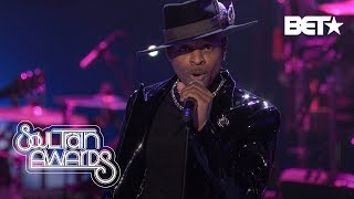 """Download Boyz II Men & Stokely Give Us Nostalgia With """"Tender Love"""" & More! 