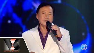 Đưa Em Vào Hạ - Show Hè Trên Xứ Lạnh - Giang Tử | Vân Sơn 47