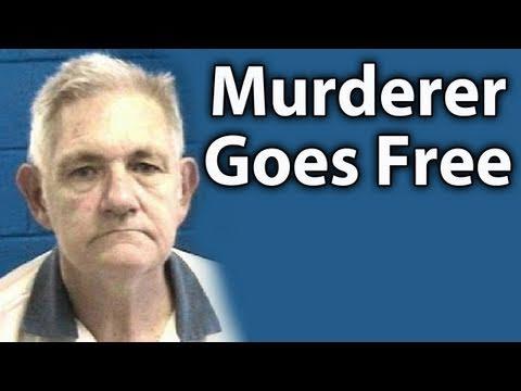 Overturned Murder Conviction!