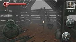 Slenderman Hide & Seek Online - Android Gameplay