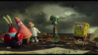 ボブ の スポンジ 救う を 世界 海 が みんな スポンジ・ボブ 海のみんなが世界を救Woo(う~)!