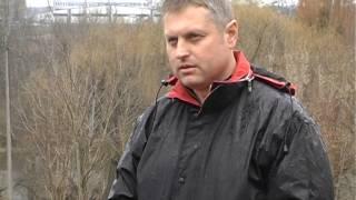 Nemiroff zahvatili 4(Видео с захвата завода Nemiroff в Винницкой области 19 марта 2014 года. Это то, что по телевизору не покажут., 2014-04-25T22:03:37.000Z)