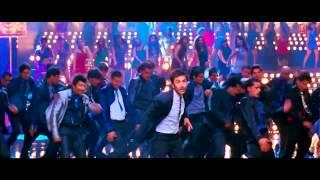 Yeh Jawaani Hai Deewani Video Songs