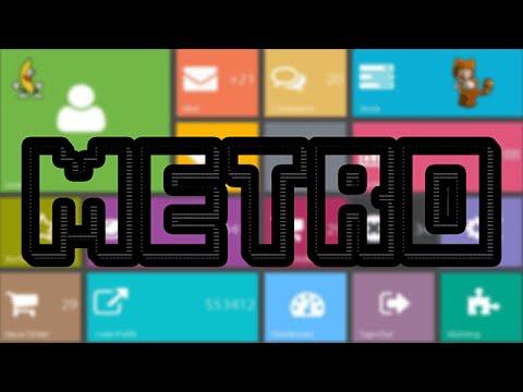 Minecraft metro hacked client download wizardhax. Com.