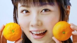 〈Slideshow〉Billboard AD TOKYO, JAPAN - Tokyo Station HOT 100 Grap...