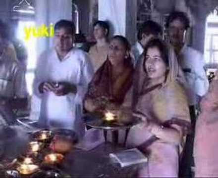 Barah Bhavna Jain Download | MP3 Download