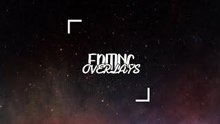 Stealth Overlays and Alerts - Скачать видео на мобильный