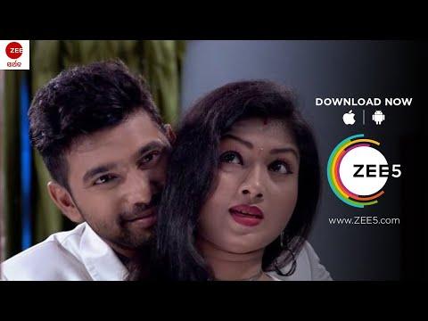 ମାନିନୀ | Manini | Odia Serial - Best Scene | EP - 1168 | #SarthakTv