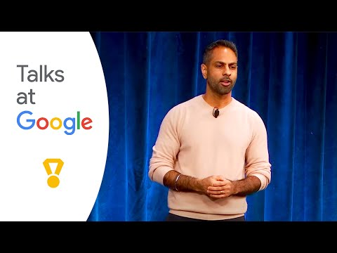 Ramit Sethi: 'I Will Teach You To Be Rich, Second Edition' | Talks at Google