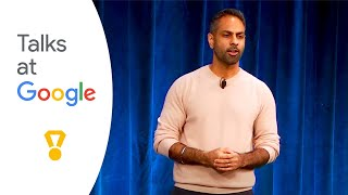 "Ramit Sethi "" I Will Teach You To Be Rich Second Edition"" Talks at Google"