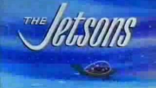 The Jetsons thumbnail