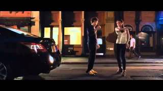 Freunde Mit Gewissen Vorzügen   Trailer D 2011) (SD)