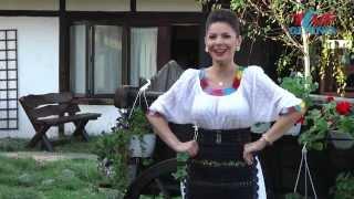 Livia Celea Streata - Haideti la joc HD