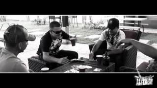 El Komander - El Tamarindo (Video Oficial)
