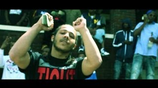 WB846 - Money Aint A Problem (Official Video) | Shot By @1RealChampion