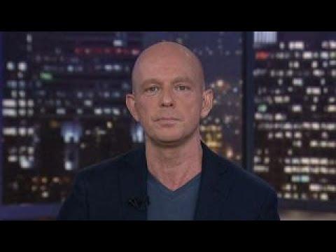 Steve Says: Hard truths on immigration