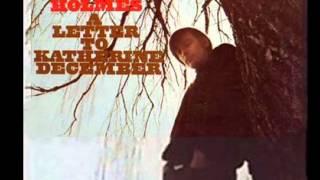 Jake Holmes - Leaves Never Break 1968