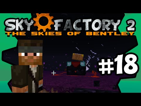 how to change draconic upgrades skyfactory