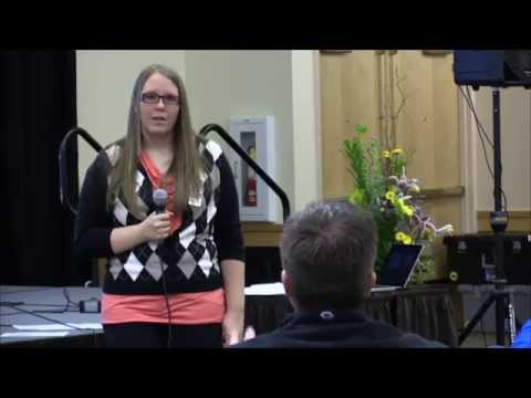 News Media's Role in Construction of Racial Beliefs | 2015 Shepard Symposium