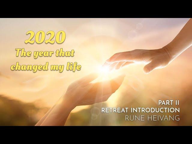 2020 My state is my responsibility - Starea mea este responsabilitatea mea