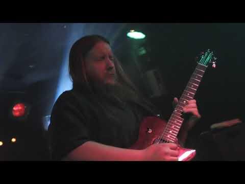Seth Yacovone Band // Nectar's Burlington, Vermont  // Promo Video Mp3