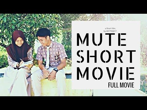 """MUTE ( BISU ) "" FULL SHORT MOVIE"