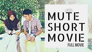 """""""MUTE ( BISU ) """" FULL SHORT MOVIE MP3"""