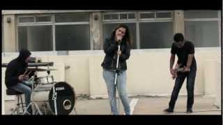 Woh Humsafar Tha (Cover) - M.R Productions Featured Artist Rayyan Sheikh