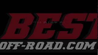 DIRT IN YOUR VEINS FINAL - Bestoff-road.com