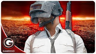 PUBG Player Unknown's on PC | Battlegrounds Best Solo, Duo & Squad Live Stream Gameplay