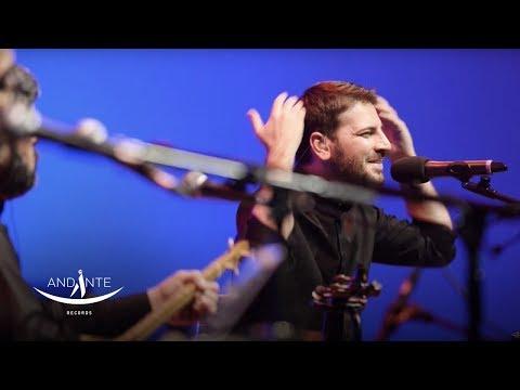 Sami Yusuf - Sari Gelin | Live In Concert 2015